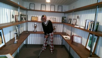 Golf Teacher or Golf Coach…..