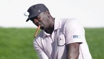 Cigar for the Course Boys......