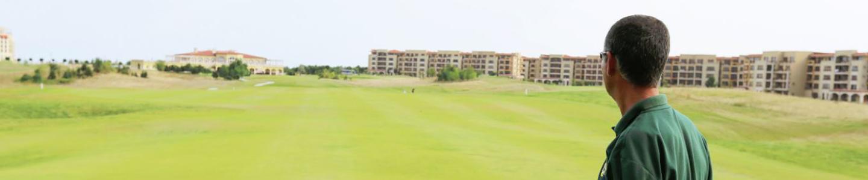 Demis Papillon Golf Academy